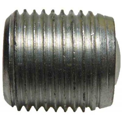 13562 (90pcs at 0.67/ea) - 5/8-18 X .688 Hex Socket Aluminum Set Screw