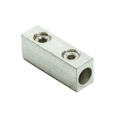 1/0-SR Splicer Reducer (14 - 1/0 AWG)