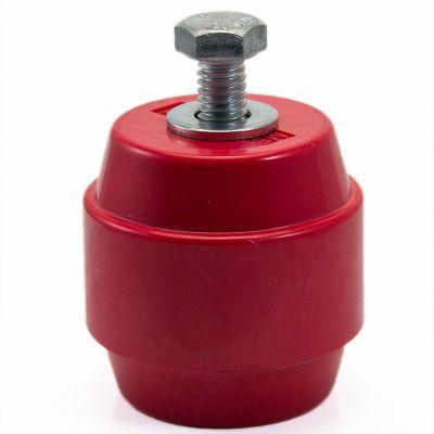 2000v Insulator Kits for Power Distribution Lugs