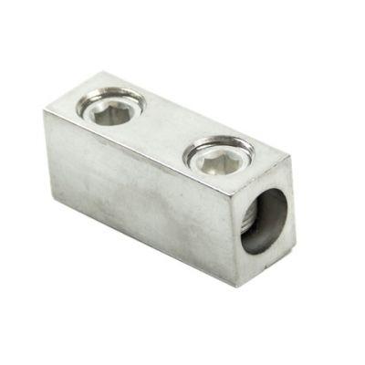 """""""250SR-1"""" Splicer Reducer (6 AWG - 250 kcmil (4/0 AWG))"""