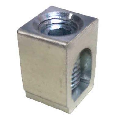 B2C-HEX OEM (2-14 AWG) Hex Socket Screw