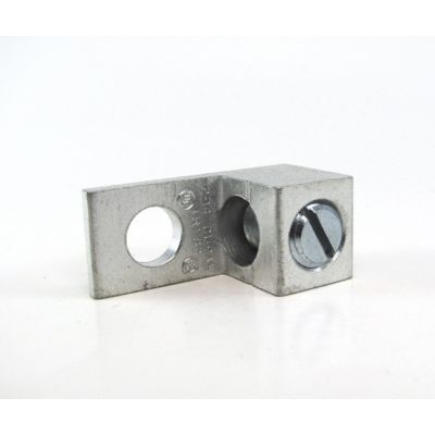 """S2"" Single Wire Lugs (14-2 AWG)"