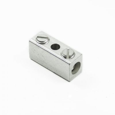 P2 Splicer Wire Lugs  (14 - 2 AWG)