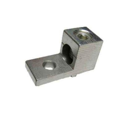 S2/0TP-27-44-HEX-M Metric Single Wire Lug