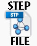 Click to Download Step File